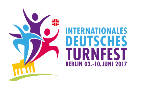 Deutsches Turnfest 2016
